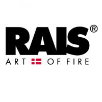 RAIS COUPON PROMOTION