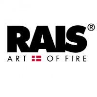 Modern European wood stoves from Rais now available in North America